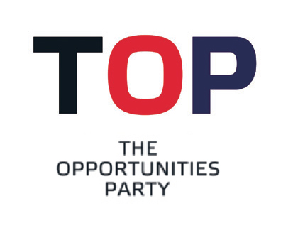 The Opportunities Party